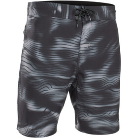 ION Slade 19'' Boardshorts Herre black